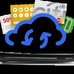 Google Wallet - nowe technologie