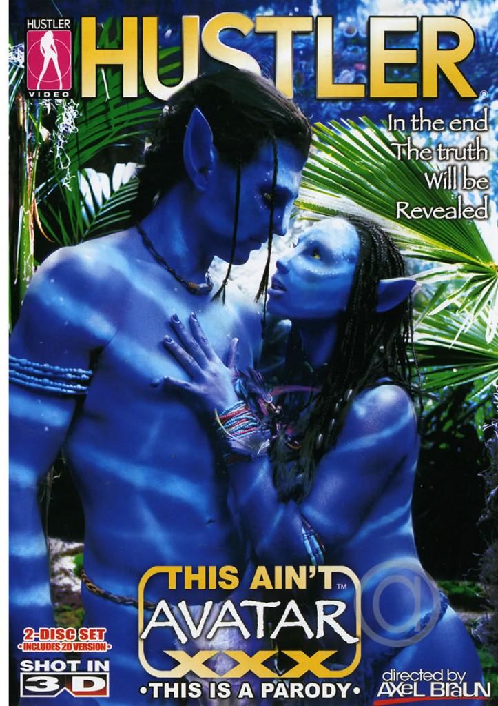 Avatar-xxx-723x1024[1]