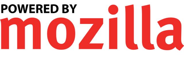 powered-by-mozilla-pan[1]