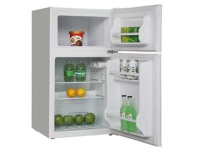 Refrigerators w sklepie Wasserman.eu