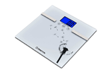 Bathroom scales w sklepie Wasserman.eu