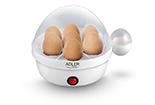 Egg w sklepie Wasserman.eu