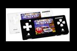 Games and consoles w sklepie Wasserman.eu