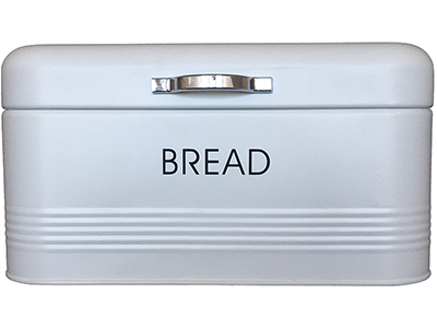 Breads, boards w sklepie Wasserman.eu