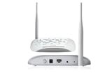 WiFi and lan routers w sklepie Wasserman.eu