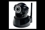 IP cameras w sklepie Wasserman.eu
