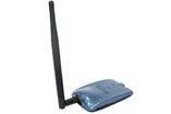 WiFi network cards w sklepie Wasserman.eu