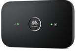 Modems GSM LTE routers w sklepie Wasserman.eu