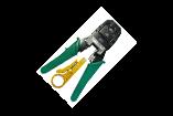 Assembly tools w sklepie Wasserman.eu