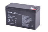 Gel batteries w sklepie Wasserman.eu