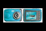 Photography and Video w sklepie Wasserman.eu