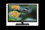 TVs and monitors w sklepie Wasserman.eu