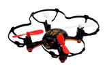 drones w sklepie Wasserman.eu