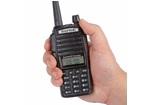 Two-way radios and PMRs w sklepie Wasserman.eu