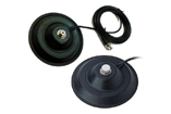 Antenna magnets and holders w sklepie Wasserman.eu