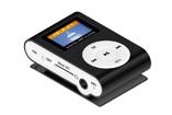 MP3 players and accessories w sklepie Wasserman.eu