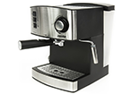 Coffee makers w sklepie Wasserman.eu