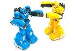robots w sklepie Wasserman.eu