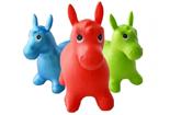 Other toys w sklepie Wasserman.eu