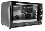 Ovens and microwaves w sklepie Wasserman.eu