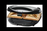 Toasters and toasters w sklepie Wasserman.eu