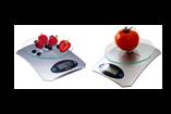 Weights and kitchen tools w sklepie Wasserman.eu
