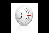 Gas / smoke detectors w sklepie Wasserman.eu