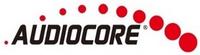 Audiocore