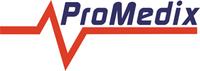 ProMedix