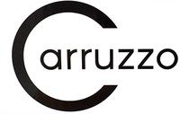 Carruzzo