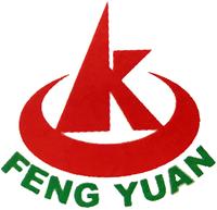 Feng Yuan